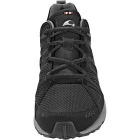 Viking Footwear Komfort W Chaussures Femme, black/pewter